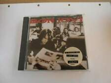 Bon Jovi - Cross Road - CD