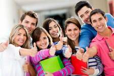 Italian Language Course for beginners and for basic level (A1)