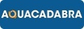 Aquacadabra Seller logo
