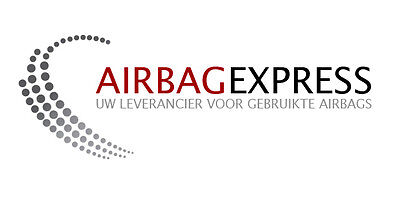 AirbagExpress