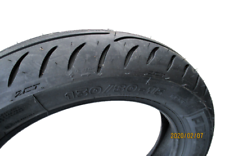 Copertone 130/80-15 Michelin Power Pure 35690