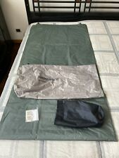 Thermarest Neoair Topo Luxe XL