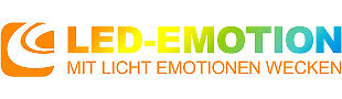 LED-Emotion