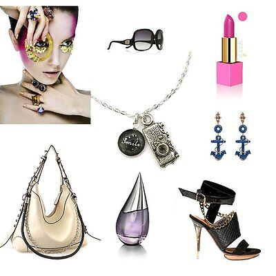 fashion*hottest_queen*boutique
