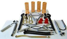 Kit rialzo assetto extreme evo +10 cm land rover discovery 1
