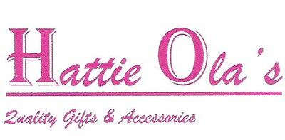 Hattie Ola's Gifts and Accessories