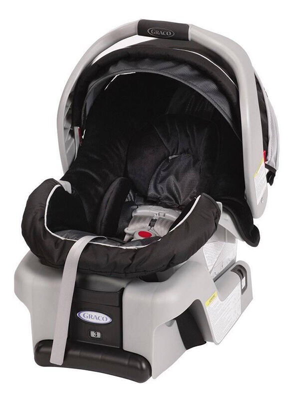 Top 10 Infant Car Seat 5 20 Lbs Ebay