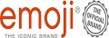 Artículo directamente de marca