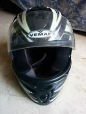 Casco integrale Vemar originale XS - 54