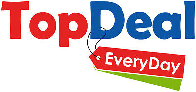TopDealEveryDay