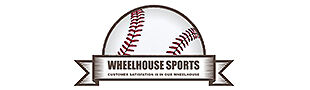 Wheelhouse Sports