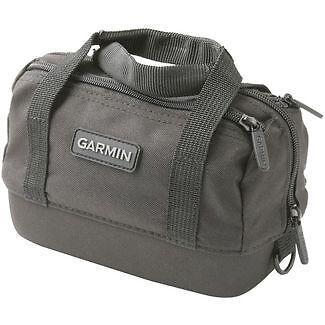 Garmin GPS Deluxe Carrying Case