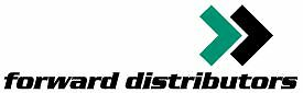 forwarddistributors