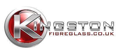kingston fibreglass supplies