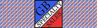 GB Specialty Sales