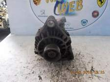 Ford fiesta 1.4 benzina alternatore ag