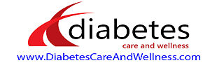 Diabetes Care and Wellness