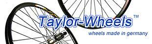 taylor-wheels-couk