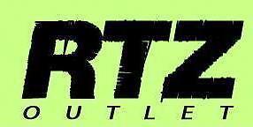 rtzoutlet