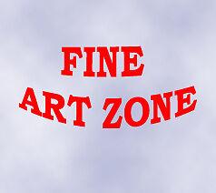 FineArtZone
