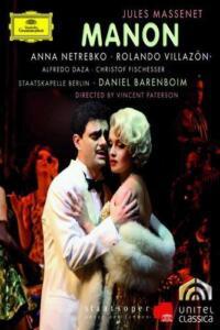 Manon-mit-Anna-Netrebko-Rolando-Villazon-Christof-Fischesser-Alfredo-Daza