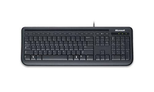 Microsoft 400