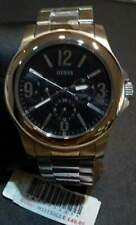 G35 Ref. GUESS W11152G1 Euro 149,00 -45%