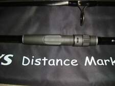 Greys distance marker rod 12'.6''