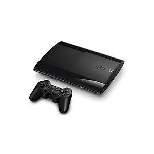 PlayStation Console Buying Guide
