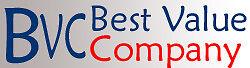 bestvaluecompany