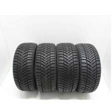 Kit di 4 gomme nuove 245/45/17 Maxxis