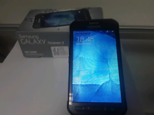 Cellulare Samsung Galaxy X Cover 3SM-G388F