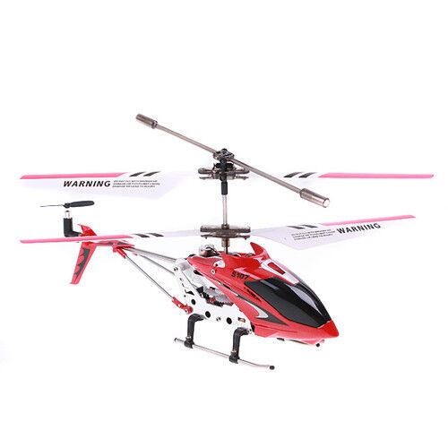 Cheap Rc Helicopter