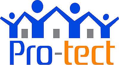 Pro-tect Alarms