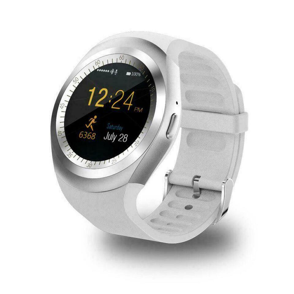 Smart Watch Phone per iPhone Android