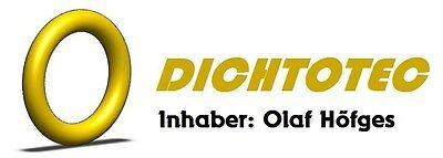Dichtotec