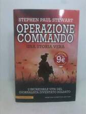 Operazione Commando Ring Road Full Metal Mind L'infiltrato