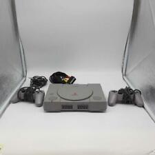 Play station scph-9002