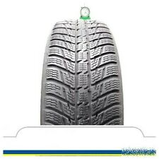 Gomme 225/60 R18 usate - cd.4552