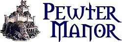 Pewter Manor Creations