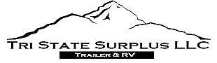 Tri State Surplus LLC