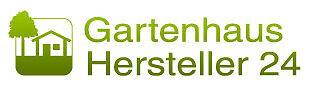 Gartenhaus-Hersteller24