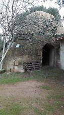 Terreno agricolo con ulivi – Maruggio (TA) contrada Carroni