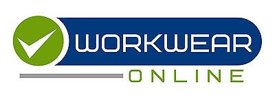 Workwear Online LTD