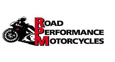roadperformancemotorcycles