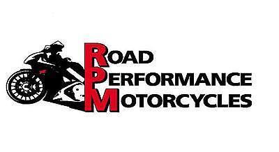 roadperformancemotorcycles