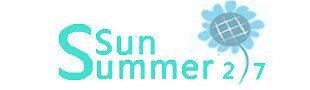 Sunsummer27