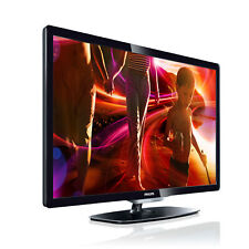 TV lcd PHILIPS (40 pollici)