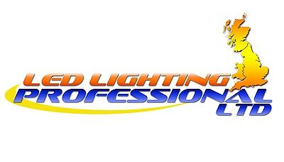 LED LIGHTING PROFESSIONAL LTD