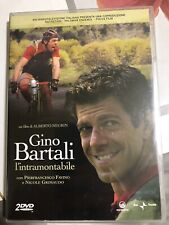 Gino Bartali film in due dvd